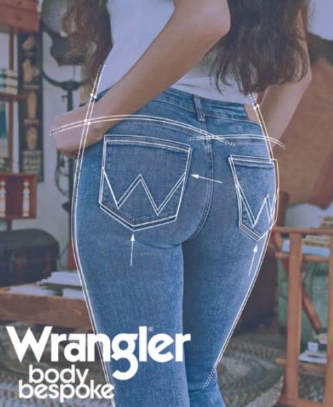 wrangler_perfectly_shaped_denim_3