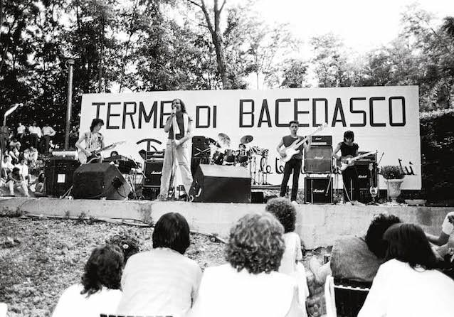 future vintage festival musica