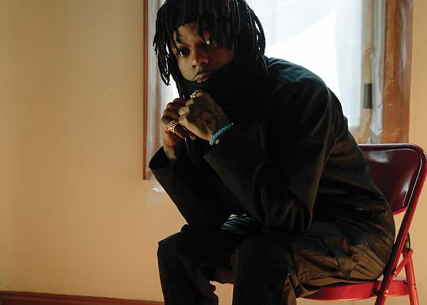 Vans presenta la nuova campagna che celebra gli artisti hip-hop all'avanguardia