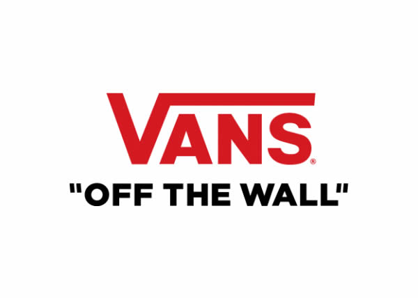 Vans lancia su scala globale il concorso musicale Musicians Wanted