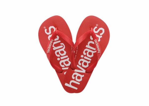 Havaianas San Valentino 2021: i regali per lei e per lui