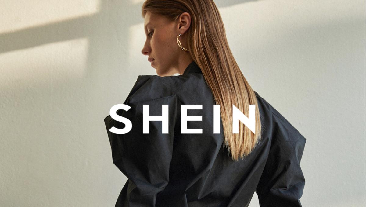 Probeat Agency acquisisce le relazioni pubbliche di SHEIN