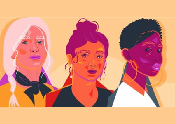 Amazon celebra la Festa delle Donne 2021 con una vetrina dedicata ai prodotti provenienti da piccole e medie imprese italiane a guida femminile.