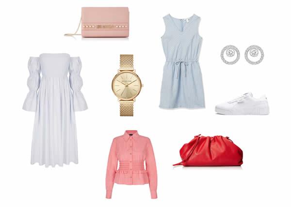 Festa della Mamma 2021 le proposte di Amazon Fashion dedicate alla nostra eroina per eccellenza